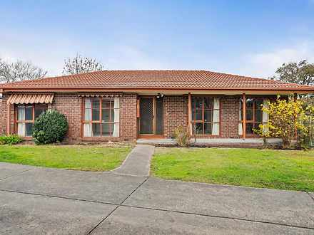 1/1 Great Ryrie Street, Ringwood 3134, VIC House Photo