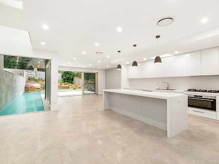 1A Deepwater Road, Castle Cove 2069, NSW House Photo