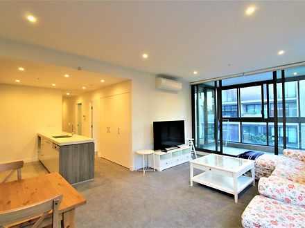 D203/1 Delhi Road, North Ryde 2113, NSW Apartment Photo
