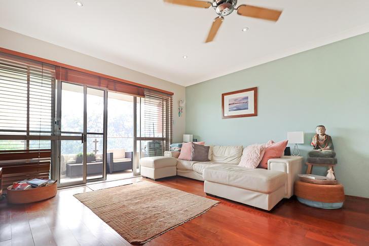 11/36 Beach Road, Bondi Beach 2026, NSW Apartment Photo