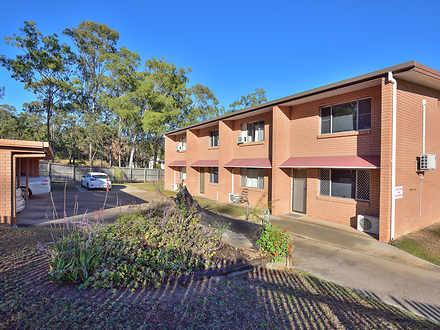 4/9 Cowan Close, South Gladstone 4680, QLD Unit Photo