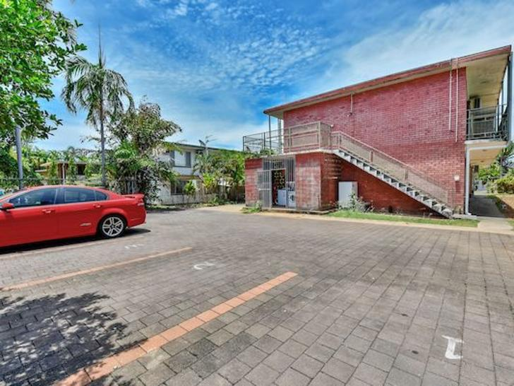 2/5 Nations Crescent, Coconut Grove 0810, NT Unit Photo
