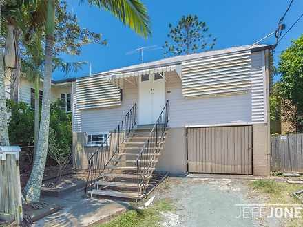 52 Peach Street, Greenslopes 4120, QLD House Photo