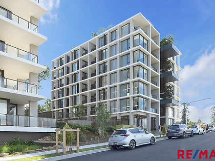 B313 / 11 Superway Drive Norwest, Norwest 2153, NSW Apartment Photo