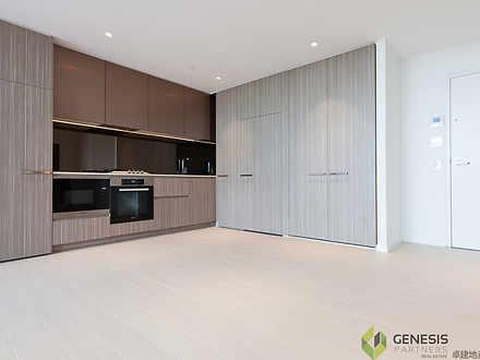 1301/301 Botany Road, Zetland 2017, NSW Apartment Photo