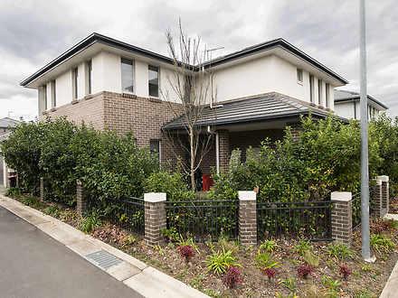 3 Woodrow Way, Penrith 2750, NSW Townhouse Photo