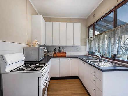 D3b9d246b7c6aa385acce11d kitchen 1626399139 thumbnail