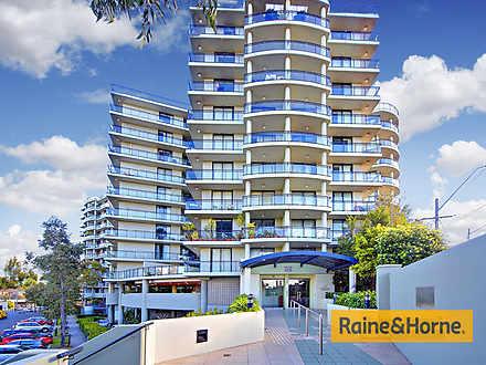 U/7 Keats Avenue, Rockdale 2216, NSW Apartment Photo