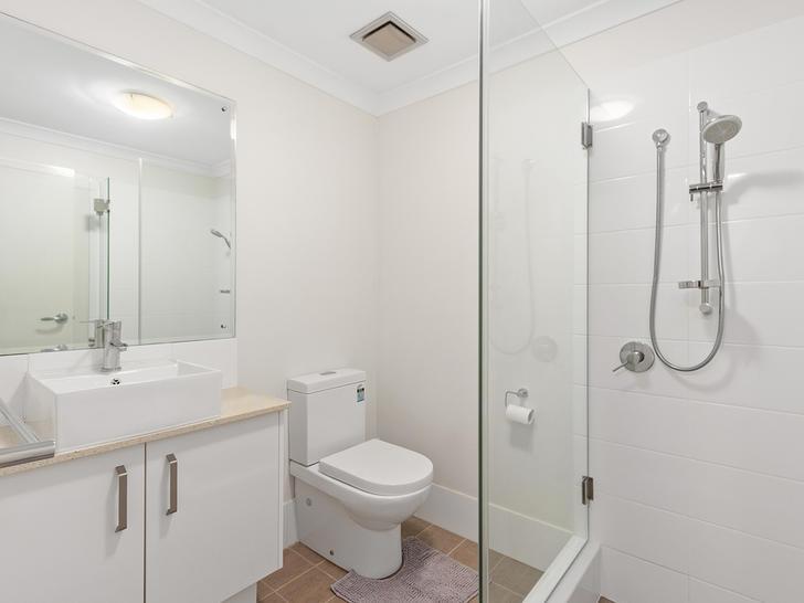 29/11 Rowlands Street, Kewdale 6105, WA Apartment Photo