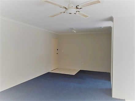 14/34 Luxford Road, Mount Druitt 2770, NSW Unit Photo