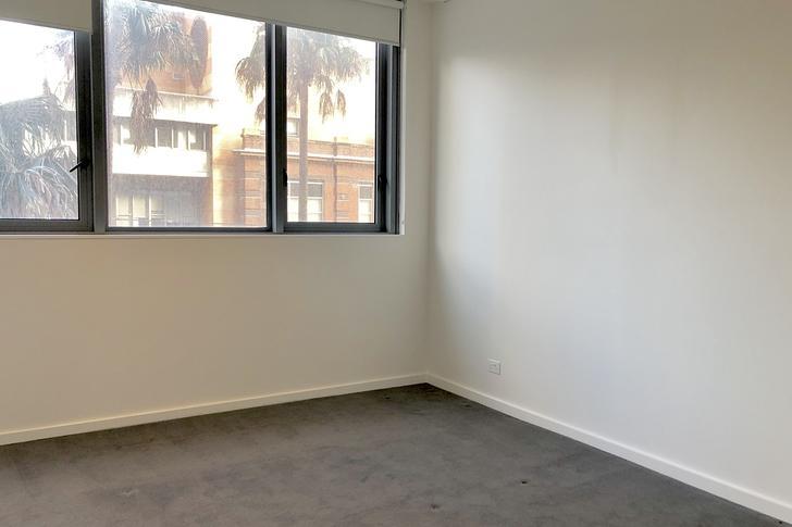 3018/65 Tumbalong Boulevard, Sydney 2000, NSW Apartment Photo