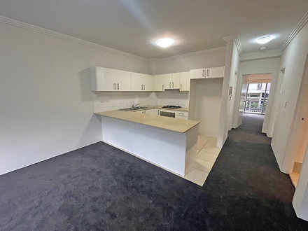 24/2-6 Howard Avenue, Northmead 2152, NSW Apartment Photo