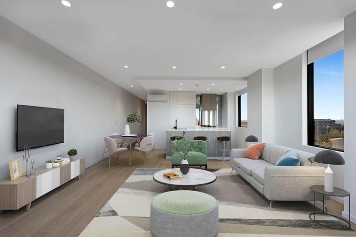 301/13 Urqhart Street, Coburg 3058, VIC Apartment Photo