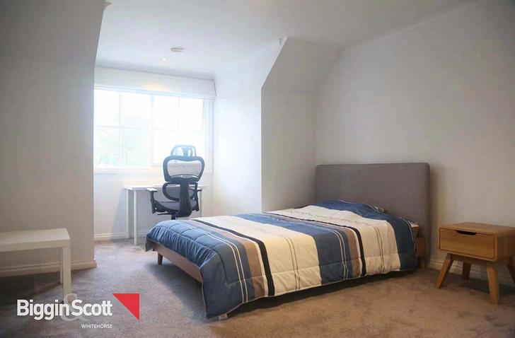 10 Irvine Street, Mitcham 3132, VIC House Photo
