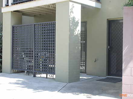 510A Currawong Circuit, Cams Wharf 2281, NSW Unit Photo