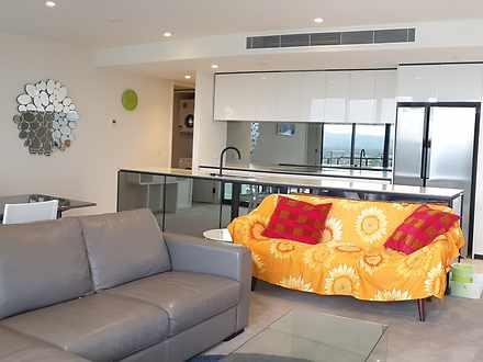 UNIT 11109/1328 Gold Coast Highway, Palm Beach 4221, QLD Apartment Photo