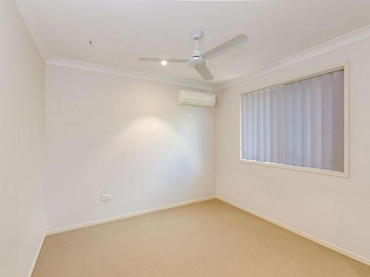 6 Ellis Street, Calliope 4680, QLD House Photo