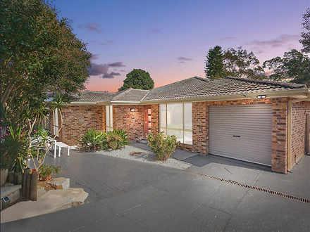 12 Edmondson Crescent, Kincumber 2251, NSW House Photo
