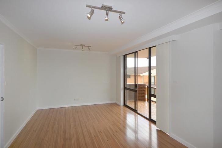 5/115 Bridge Street, Port Macquarie 2444, NSW Apartment Photo