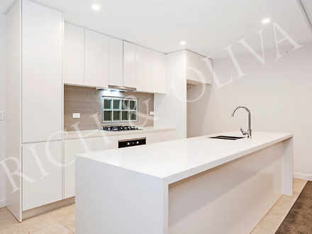 8/884 Canterbury Road, Roselands 2196, NSW Apartment Photo