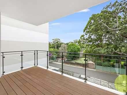 203/ 51-55 Lindfield Avenue, Lindfield 2070, NSW Apartment Photo