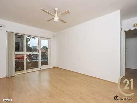9/23 Templeman Crescent, Hillsdale 2036, NSW Unit Photo