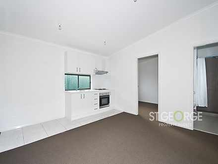130A Osullivan Road, Leumeah 2560, NSW Apartment Photo