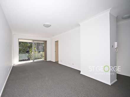 8/10 Arcadia Street, Penshurst 2222, NSW Apartment Photo
