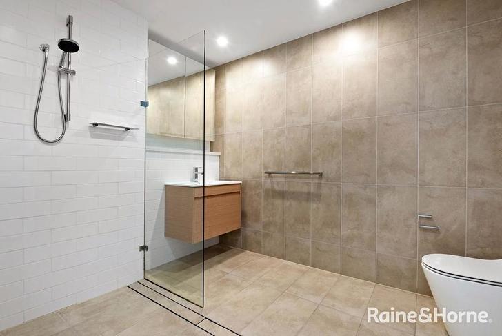 807/3 Blake Street, Kogarah 2217, NSW Unit Photo