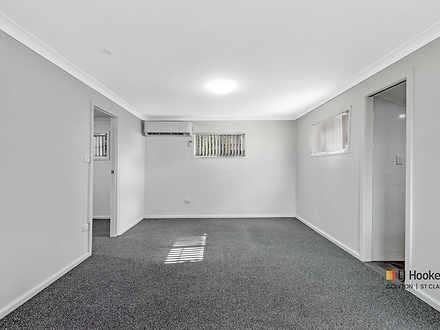 21A Freeman Street, Colyton 2760, NSW Flat Photo