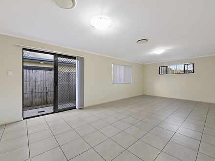 5/138 Duffield Road, Kallangur 4503, QLD Townhouse Photo