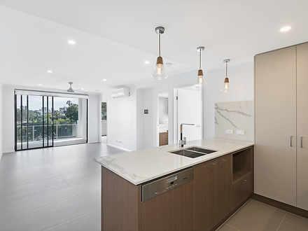 405/6 Algar Street, Windsor 4030, QLD Apartment Photo
