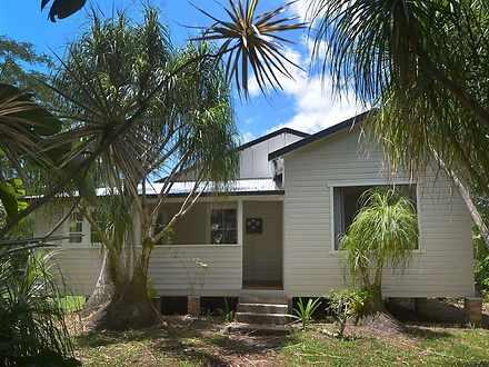 891 Main Arm Road, Main Arm 2482, NSW House Photo