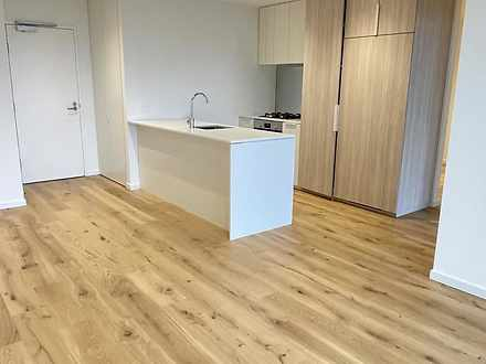 2106/5 Joseph Road, Footscray 3011, VIC Apartment Photo