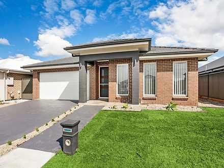11 Pasture Way, Calderwood 2527, NSW House Photo