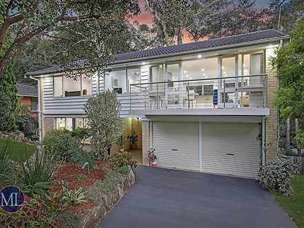14 Timothy Avenue, Castle Hill 2154, NSW House Photo