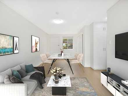 3/2 Beaconsfield Parade, Lindfield 2070, NSW Apartment Photo
