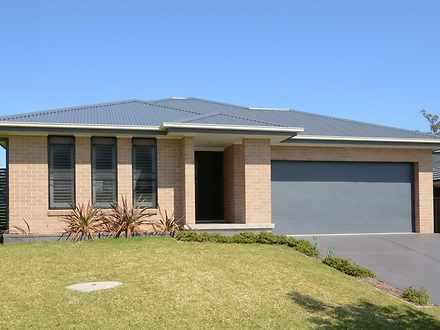 6 Macrae Street, East Maitland 2323, NSW House Photo