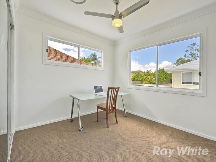 2/19 Hawthorne Street, Enoggera 4051, QLD Townhouse Photo