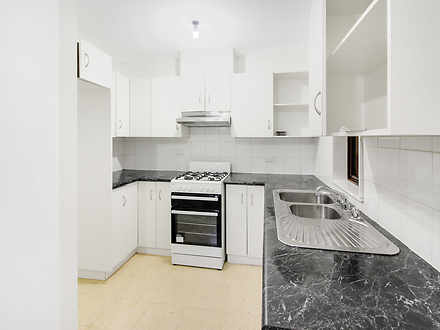 37 Connorton Street, Ashmont 2650, NSW House Photo