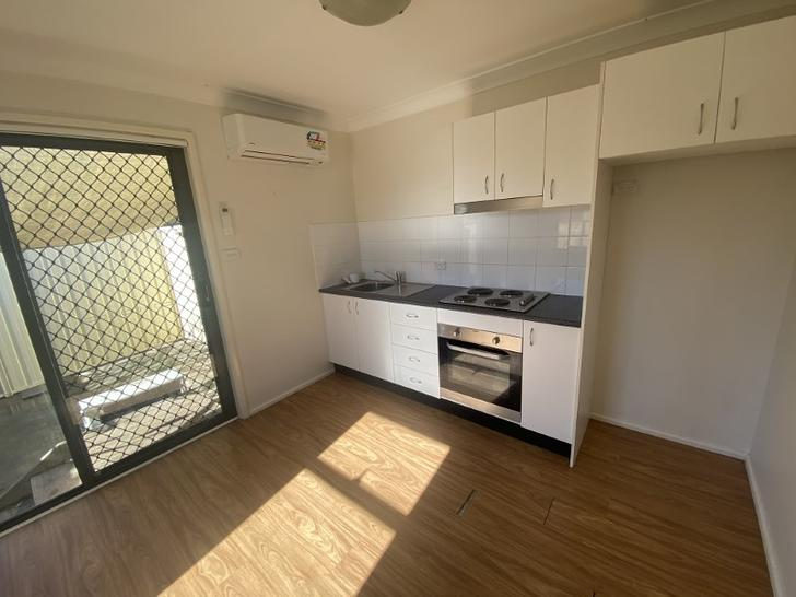 4A Raine Avenue, Liverpool 2170, NSW Villa Photo