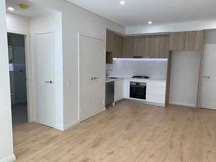219/218 Parramatta Road, Homebush 2140, NSW Apartment Photo