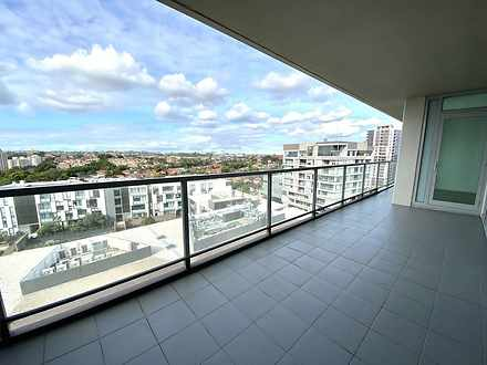 76/22 Gadigal Avenue, Zetland 2017, NSW Apartment Photo