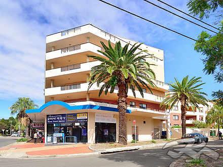 636A/62-74 Beamish Street, Campsie 2194, NSW Apartment Photo