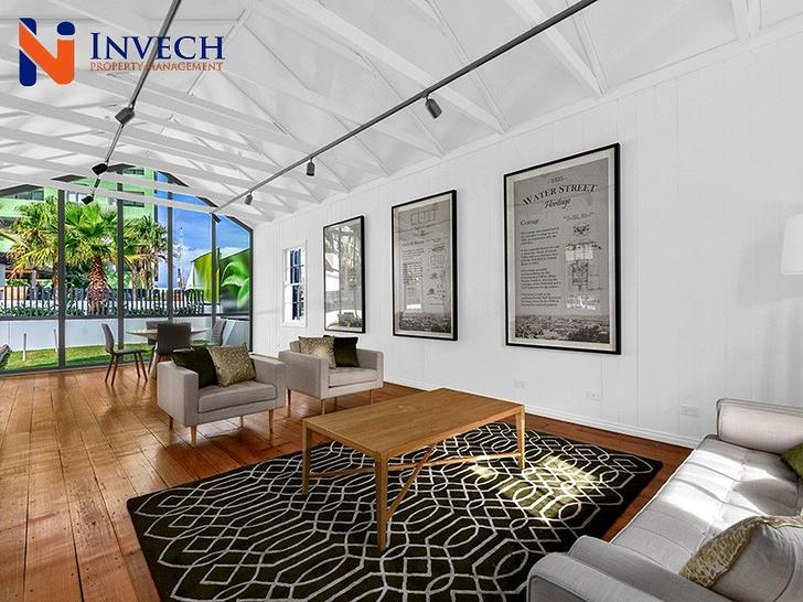 1606/10 Trinity Street, Fortitude Valley 4006, QLD Apartment Photo