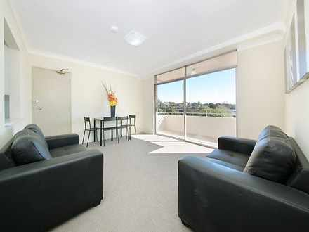 8/83 Darghan Street, Glebe 2037, NSW Apartment Photo