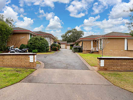 6/496 Hill Street, Albury 2640, NSW Townhouse Photo