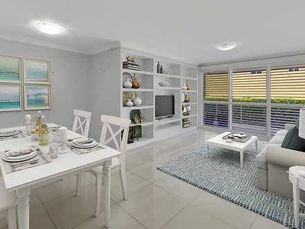 5/132-138 Pacific Parade, Dee Why 2099, NSW Apartment Photo