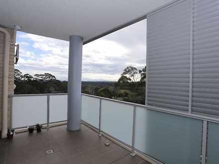 32/2A Yarabah Avenue, Gordon 2072, NSW Apartment Photo