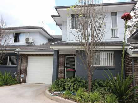 19/80 Goodwins Road, Morisset 2264, NSW Townhouse Photo
